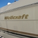 1080-Cramer-Wellcraft-23-008-small