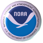 noaa_logo_xparent