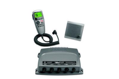 Garmin VHF 300