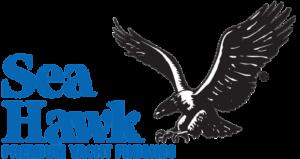 Sea Hawk premium finishes